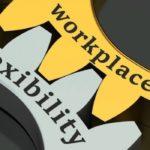 Heb je als werknemer het recht om minder te werken?
