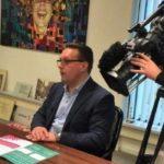 C3 werkt! uitzending bij RTL7 over Loopbaan APK