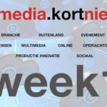 Kort nieuws o.a. XJDF, Printselect, Optimum Group