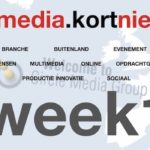 Kort nieuws o.a. Circle Media Group, VIGC, Drupa