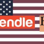 Blendle voert in USA ongelijke strijd