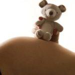 Zwangerschap binnen flexibel arbeidscontract