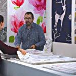 ESMA's Pid: creativiteit bepaalt succes interieurdeco