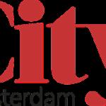 Nieuwe huis-aan-huis krant in Amsterdam een feit
