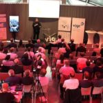 Benelux Online Print Event: online groei en stenen