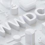 Geen nieuwe Apple hardware tijdens WWDC