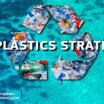 Global Summit: zegen en vloek plastic verpakkingen