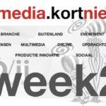Kort nieuws o.a. Kodak, VIGC, VKGO en Multicopy