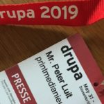 DRUPA organisatie op zoek naar aansprekend thema