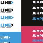 Inspiratie en samenwerking met jumpline.eu