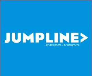 """""""jumpline"""""""
