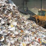 Praten over duurzaamheid niet populair