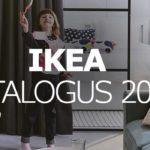 Nieuwe IKEA catalogus oplage 190 miljoen stuks