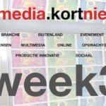 Kort nieuws o.a. Sanoma, Kodak, EFI, Trump, Cewe