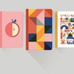 WeTransfer koopt 'Paper & Paste'