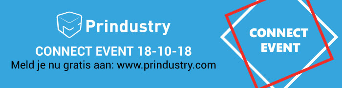 """prindustry-connect"""