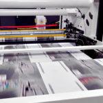 Windmöller&Hölscher wil digitale verpakkingsdruk