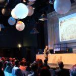 Prindustry toont positieve blik op innovatieve branche