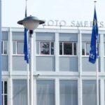 Korte staking bij drukkerij Roto Smeets Deventer