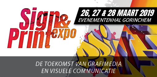 """sign-print-expo-2019"""