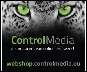 controlmedia