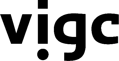 vigc-logo-klein