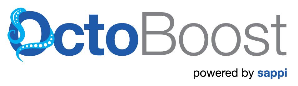 octoboost-logo
