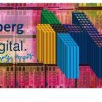 heidelberg digital