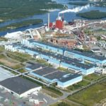 Stora fabriek