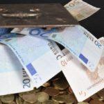 geld-laten-rollen