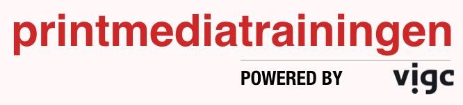 printmediatrainingen-vigc-logo