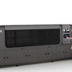 velox-ids250