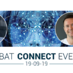 debat-connect-2019
