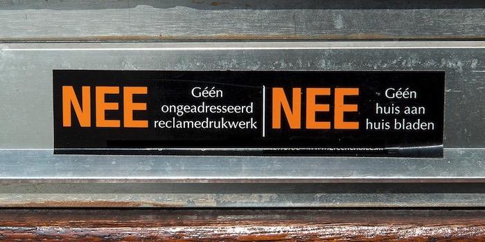 neenee-sticker