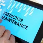Predictive-Maintenance-Service