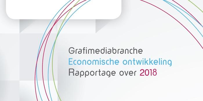 a-o-rapportage-2018