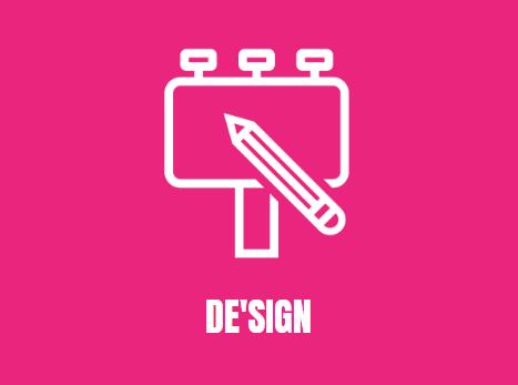 design sign & print festival