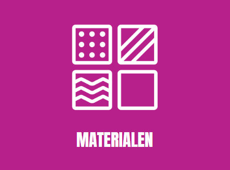 materialen sign & print festival