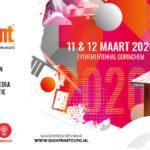 sign-print-festival-2019-kop