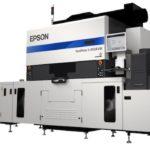 surepress-epson6534