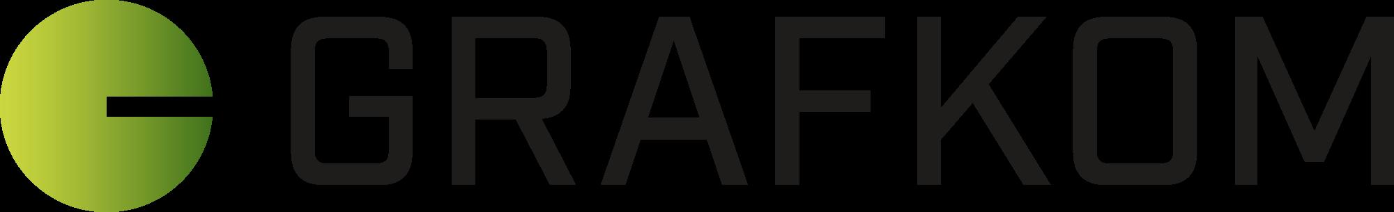Grafkom-logo