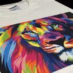 dtg-printing