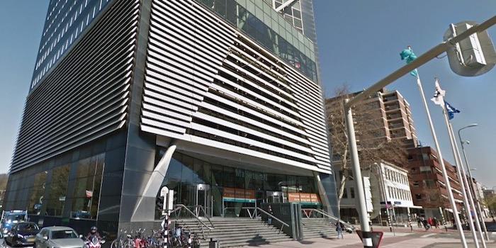 vno-ncw-gebouw