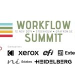 workflow-summit-2019-grafkom