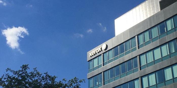 xerox-building