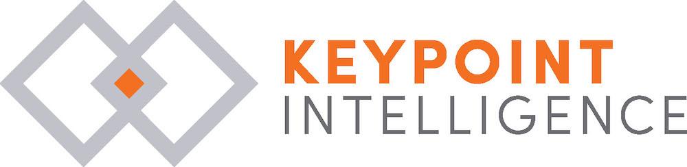 Keypoint_Logo_FINAL_CMYK