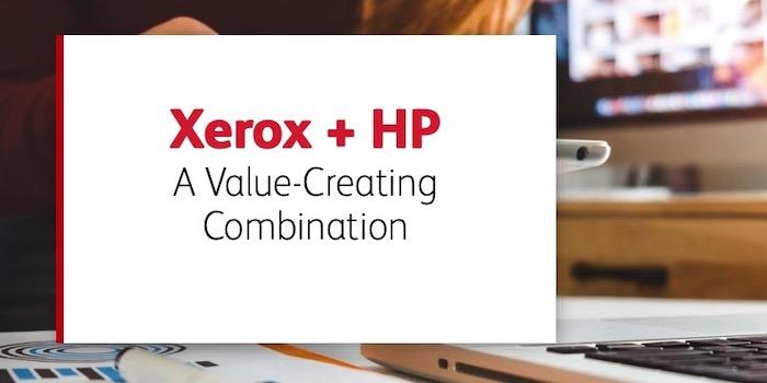 xerox-hp-presentatie