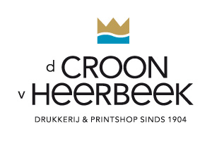 croon-heerbeek-logo