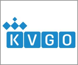 """""""kvgo"""""""