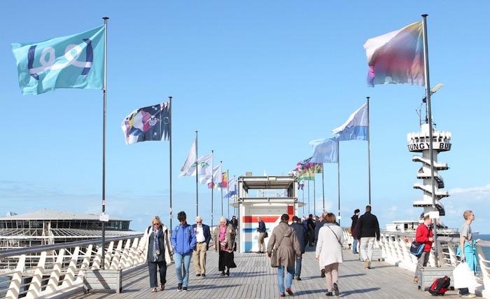 flags-of-piece-voorbeeld